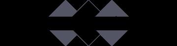 Płytkarz Kafelkarz we Wrocławiu Logo